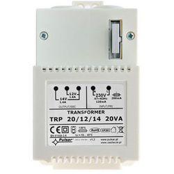 Transformator AWT053 20VA, 12V/1.6A 14V/1.4A Pulsar - oferta (5558d542d3afb7e0)