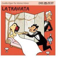 La Traviata (9783944063379)