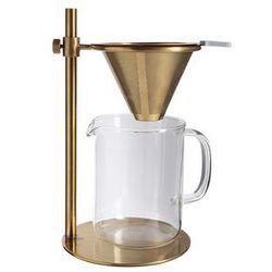 zaparzacz do kawy Avant Garde