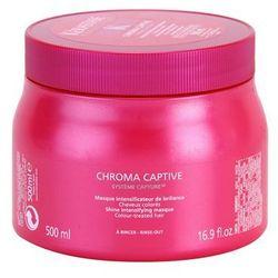 Kérastase Reflection Chroma Captive intensywna ochrona chroniąca kolor włosów farbowanych - sprawdź w wybranym sklepie