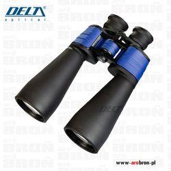 Lornetka Delta Optical StarLight 15x70 - sprawdź w wybranym sklepie