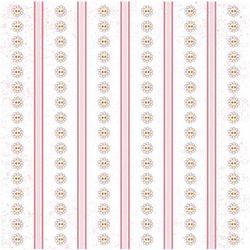 Magiczna kartka Papier ozdobny malutkie szczęścia 30,5x30,5 - 01 - 02