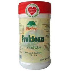 Fruktoza 750g / Dostawa w 12h / Negocjuj CEN? / Dostawa w 12h / Negocjuj Cen? ! (słodzik)
