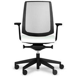 Profim krzesło obrotowe lightup 250
