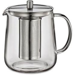 Küchenprofi - assam - dzbanek z filtrem (pojemność: 1,0 l) (4007371065443)