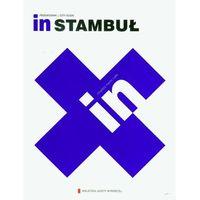 In Stambuł. Przewodnik. City Guide