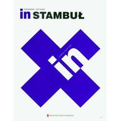 In Stambuł. Przewodnik. City Guide, pozycja wydana w roku: 2011