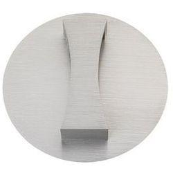 Rabalux - LED Kinkiet LED/6W/230V, 1438