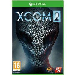XCOM 2 (gra przeznaczona na Xbox'a)