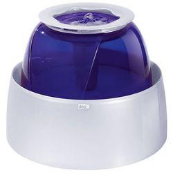 Pompa zapasowa do poidełka  small water fountain - pompa zapasowa od producenta Catit