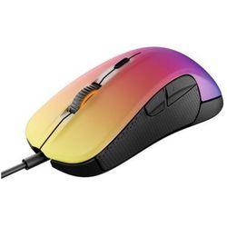 SteelSeries Mysz RIVAL 300 CS:GO FADE Edition - DARMOWA DOSTAWA!!! (mysz)