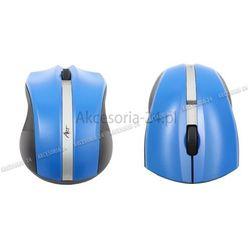 Mysz ART Blue (AM-97E) Darmowy odbiór w 20 miastach!