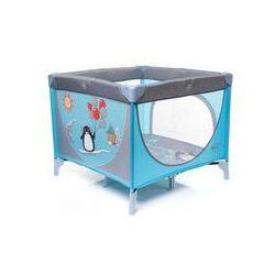 Kojec dzieci�cy colorado (blue) marki 4baby