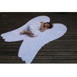 Dywan do prania w pralce skrzydła, marki Lorena canals
