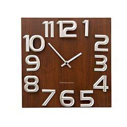 Zegar ścienny classic by marki Exitodesign