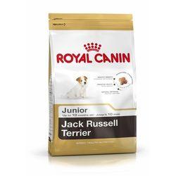 Royal Canin Jack Russell Terrier Junior 1,5 kg, kup u jednego z partnerów