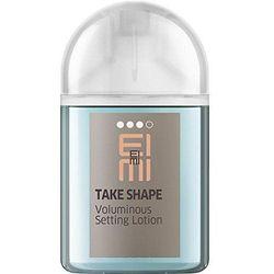 Wella EIMI Take Shape - lotion nadający objętość 12x18ml z kategorii Odżywianie włosów