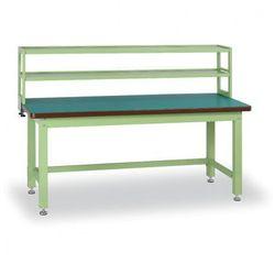 Dodatkowe półki dla stołów GL 1000
