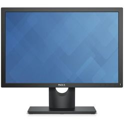 Dell E2016H z kategorii [monitory LED]