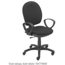 Krzesło obrotowe Mind GTP7 ts02 z mechanizmem Active-1 Nowy Styl