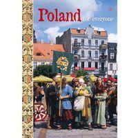 Polska dla każdego. Poland for everyone. Wersja angielskojęzyczna (9788377771044)