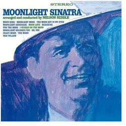Moonlight Sinatra Ltd. LP - sprawdź w wybranym sklepie