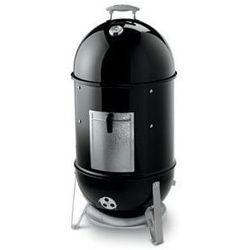 Smokey Mountain Cooker 57 cm firmy Weber ze sklepu GrillCenter.com.pl