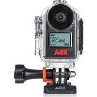 Kamera sportowa AEE MD10 WiFi