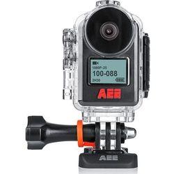 Kamera sportowa AEE MD10 WiFi, kup u jednego z partnerów