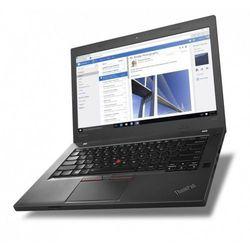 Lenovo ThinkPad  20FXS04000