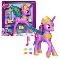 Mlp księżniczka twilight sparkle a3868 marki Hasbro