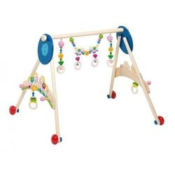 Heimess Zabawka edukacyjna dla niemowlaka - konik