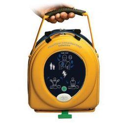 AED Samaritan PAD 360 P - AED automatyczne, HeartSine