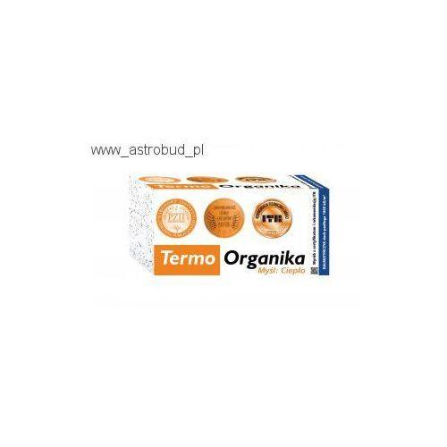 Termoorganika Dalmatyńczyk Dach Podłoga 0,040 - produkt z kategorii- izolacja i ocieplanie