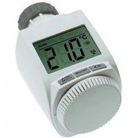 Elektroniczna głowica termostatyczna eq3 max 99017 marki Eq-3