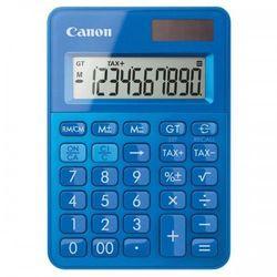 Kalkulator Canon LS-100K Zielony (0289C002AB) Darmowy odbiór w 19 miastach!