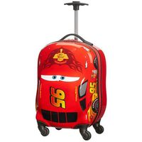 Samsonite, Auta, Ultimate, walizka, pojemność 20 litrów