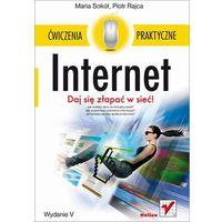 Internet. Ćwiczenia praktyczne. Wydanie V (2014)