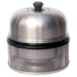 Przenośny Grill węglowy Landmann COBB PREMIER - 11807, LAND-11807