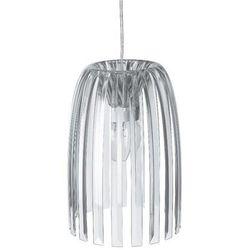 Flos Josephine-lampa wisząca Ø21,8cm