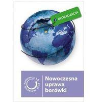Konferencja Borówkowa 2016 - Nowoczesna Uprawa Borówki