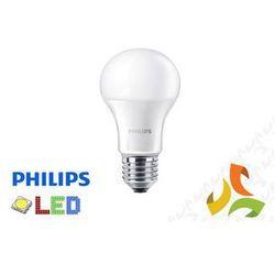 Żarówka LED 13,5W(100W) CorePro 827 E27 PHILIPS ze sklepu MEZOKO.COM