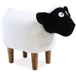 Pufa zwierzak - - owieczka olga - złap rabat: kod20 marki Signal