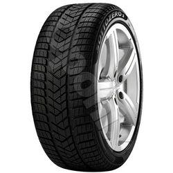 Opona na zimę SottoZero 3 marki Pirelli - [205/55 16