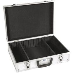 Walizka narzędziowa bez wyposażenia, uniwersalna Velleman 1819 1819 (DxSxW) 125 x 425 x 305 mm (5411257035922)