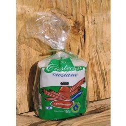 Ciasteczka owsiane cynamon Bd/c BIO 150g- BIO ANIA z kategorii Deserki dla dzieci