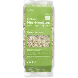 Alb gold Makaron noodle oriszowy bio 250g (4018722308942)
