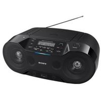 Sony ZS-RS70