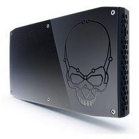 Intel NUC Skull Canyon i7-6770HQ/16GB/256SSD/Win10X