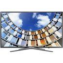 TV LED Samsung UE32M5522